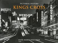 Pictorial History Kings Cross