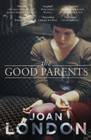Good Parents, The
