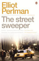Street Sweeper, The