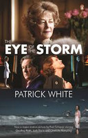 Eye of the Storm, The