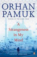 Strangeness of the Mind