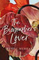 Biographers Lover, The