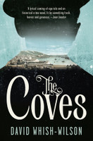 Coves, The