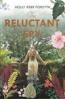 Reluctant Spy the