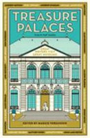 Treasure Palaces Great Writers Visit Great