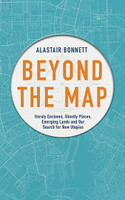 Beyond the Map Unruly enclaves, ghostly