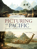 Picturing the Pacific Joseph Banks and the