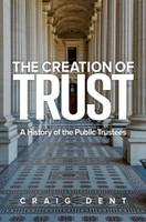 Creation of Trust