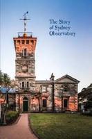 Story of Sydney Observatory