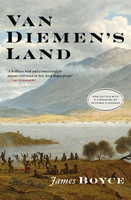 Van Diemans Land