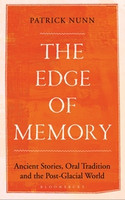 Edge of Memory Ancient Stories Oral Tradition