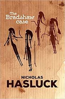 Bradshaw Case