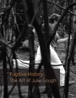 Fugitive History The Art of Julie Gough