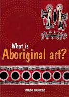What is Aboriginal Art