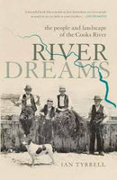 River Dreams The people and the Landscape of