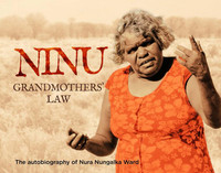 Ninu Grandmothers Law