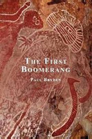First Boomerang, The