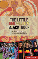 Little Red Yellow Black Book, The