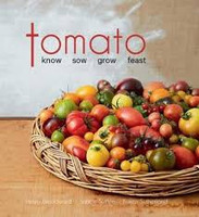 Tomato know sow grow feast