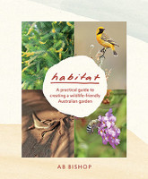 Habitat A practicle guide to creating a
