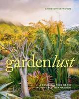Gardenlust a botanical tour of the wolds best