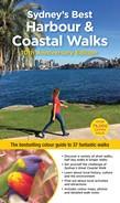 Sydneys Best Harbour and Coastal Walks