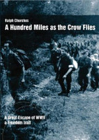 Hundred Miles as the Crow Flies, A