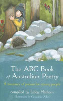 Abc Book of Australian Poetry