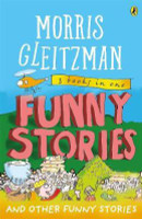 Funny Stories and Other Funny Stories