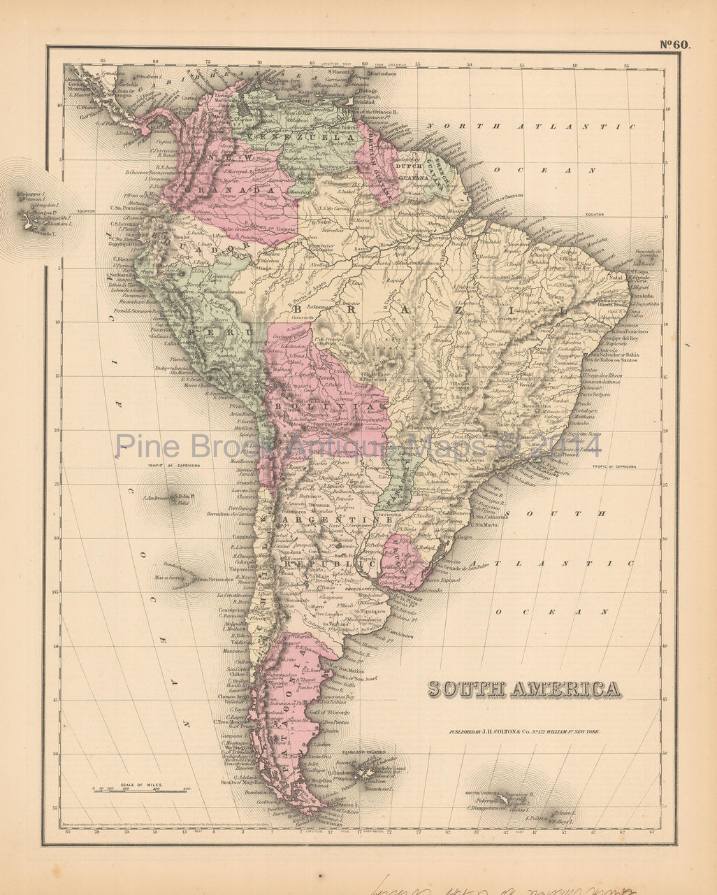 South America Antique Map Colton 1858 on old maps of the netherlands, old map of pacific northwest, old map of british isles, old map of venezuela, old map of ancient rome, old timey of central america, old map of namibia, old map of india, old maps of north america, old map of hong kong, old map of bhutan, old map of arabian peninsula, old map north africa, old south plantation map, old map of belarus, old map of iraq, old map of bulgaria, old map of greenland, old map of iberian peninsula, old usa map,