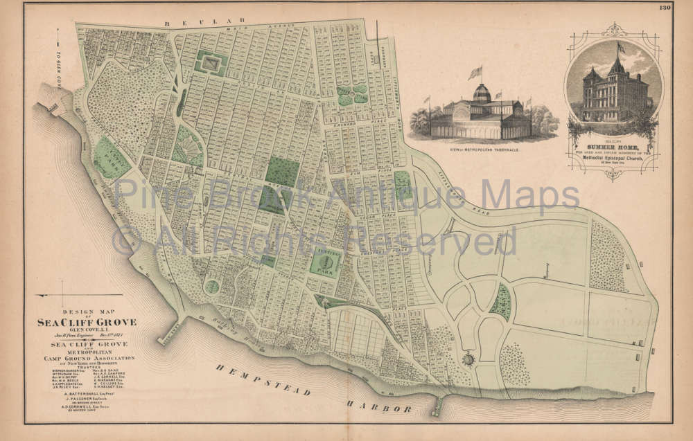 Glen Cove New York Vintage Map Beers 1873 Glen Cove Map on olean map, cohoes map, huntington map, old saybrook map, farmingdale map, salisbury map, westbury map, glens falls map, floral park map, great river map, kensington map, crystal cove hiking map, brookhaven map, cove utah map, hammondsport map, town of hempstead map, chicopee map, fairhaven map, city island map, oil city map,
