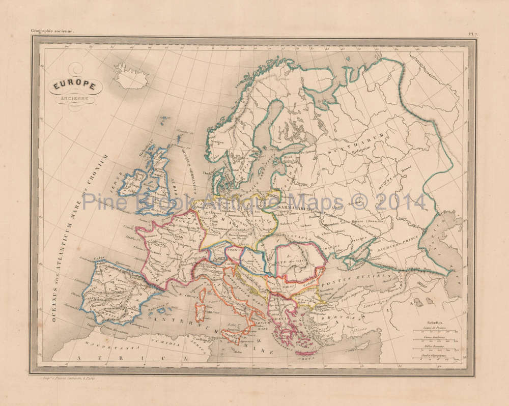 Ancient Europe Antique Map Malte Brun 1850 on map of europe 1700, blank map of europe, big map of europe, map of middle east, modern map of europe, map of tribal europe, map of medieval europe, map of england, map of all countries and europe, map of old europe, map of roman europe, map of biblical europe, map of religion europe, map of europe 1800, map of greece, map of europe 1900, map of mesopotamia, map of europe 1919, ancient greece map europe, crusades map europe,
