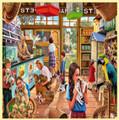 Pet Shop Animal Themed Millenium Wooden Jigsaw Puzzle 1000 Pieces