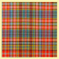 Drummond Of Strathallen Ancient Lightweight Reiver 10oz Tartan Wool Fabric