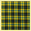 Cornish National Lightweight Reiver 10oz Tartan Wool Fabric