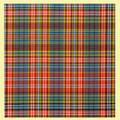 Ogilvie Of Airlie Ancient Tartan 10oz Reiver Wool Fabric Lightweight Casual Mens Kilt