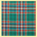 MacFarlane Hunting Ancient Springweight 8oz Tartan Wool Fabric