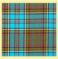 Anderson Ancient Heavy Weight Strome 16oz Tartan Wool Fabric