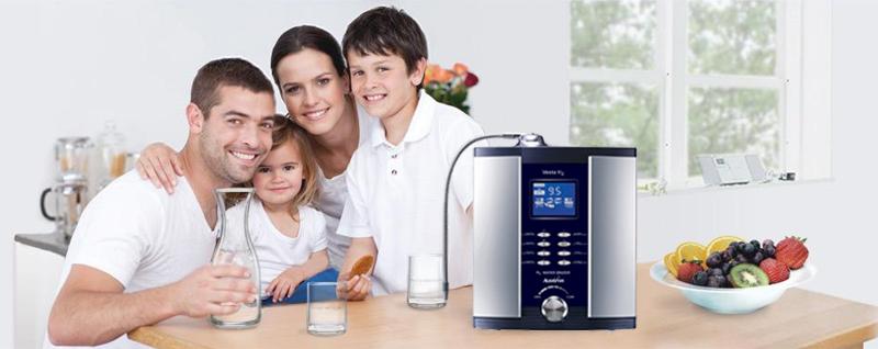 family-ionizers.jpg