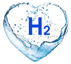 Benefits Of H2 Molecular Hydrogen Water