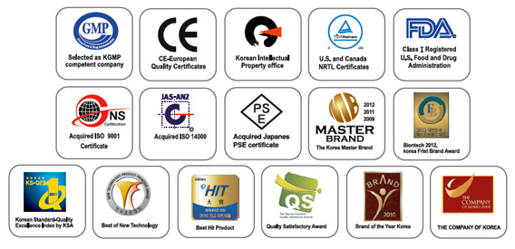 h2series-certifications.jpg