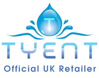 tyent-logo-sm.jpg