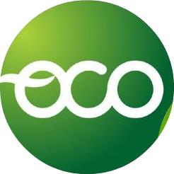 tyent-uce-11-eco-logo.jpg
