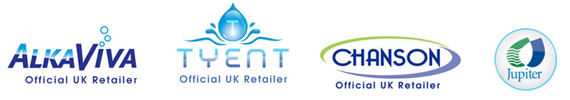 water-ionizer-brands.jpg