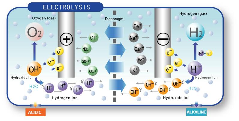 water-ionizer-electrolysis.jpg