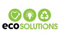 CBEC Eco Solutions