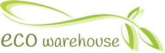 Eco Warehouse