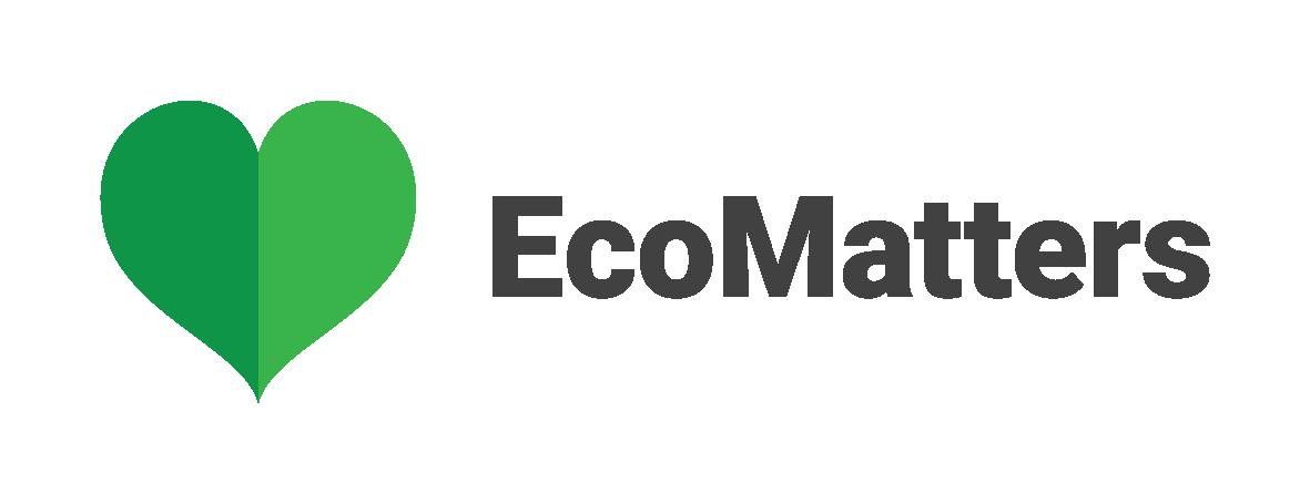 Ecomatters