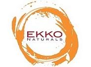 ekko-naturals.jpg