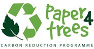 paper4trees.jpg